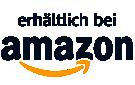 AmazonDE