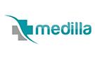 MedillaPL