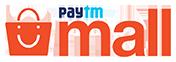 PayTM - IN